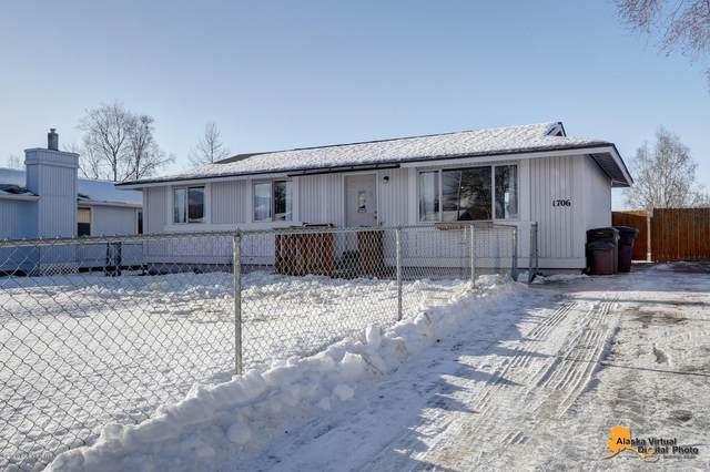 1706 Katrina Circle, Anchorage, AK 99508 (MLS #20-2216) :: RMG Real Estate Network | Keller Williams Realty Alaska Group