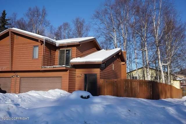 18545 Culross Circle, Eagle River, AK 99577 (MLS #20-2270) :: Wolf Real Estate Professionals