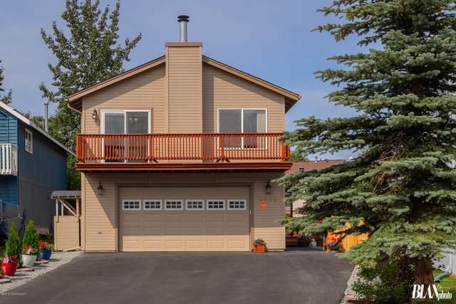 8808 Brookridge Drive, Anchorage, AK 99504 (MLS #20-2275) :: Wolf Real Estate Professionals