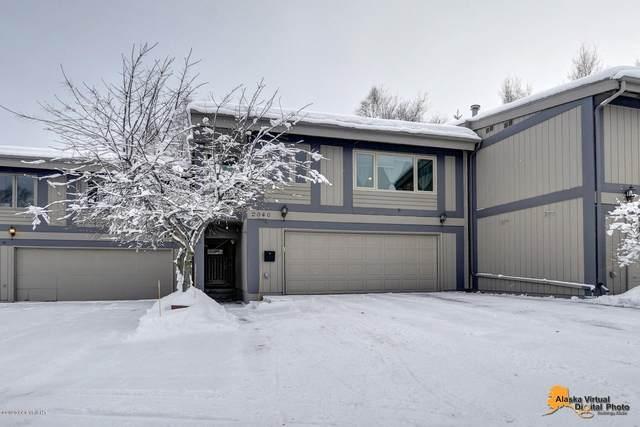 2040 Shepherdia Drive, Anchorage, AK 99508 (MLS #20-2279) :: Team Dimmick