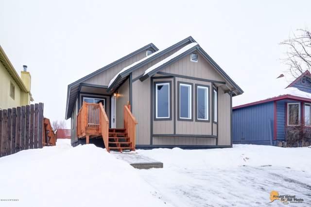 1701 Cedrus Circle, Anchorage, AK 99507 (MLS #20-23) :: Wolf Real Estate Professionals