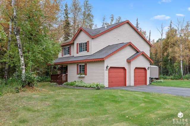 2918 N Woodfield Drive, Wasilla, AK 99654 (MLS #20-2403) :: Wolf Real Estate Professionals