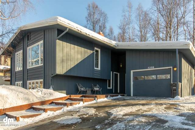 5206 E 42nd Avenue, Anchorage, AK 99508 (MLS #20-2520) :: Synergy Home Team