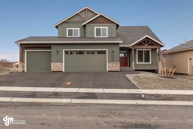 6021 Jan Marie Drive, Anchorage, AK 99502 (MLS #20-253) :: Wolf Real Estate Professionals