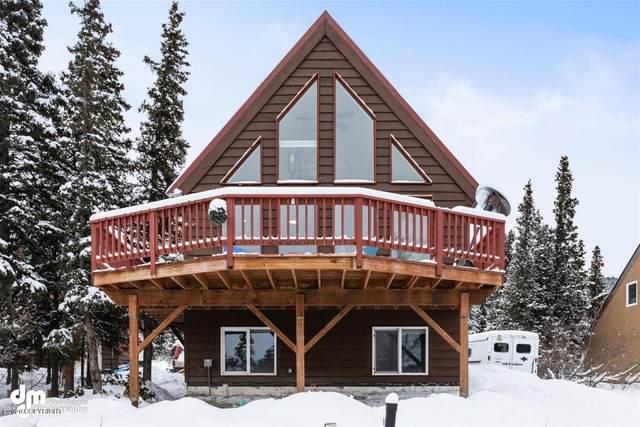 8021 Marino Drive, Anchorage, AK 99516 (MLS #20-2554) :: Wolf Real Estate Professionals