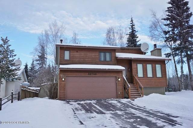 18736 May Court Circle, Eagle River, AK 99577 (MLS #20-2564) :: Wolf Real Estate Professionals