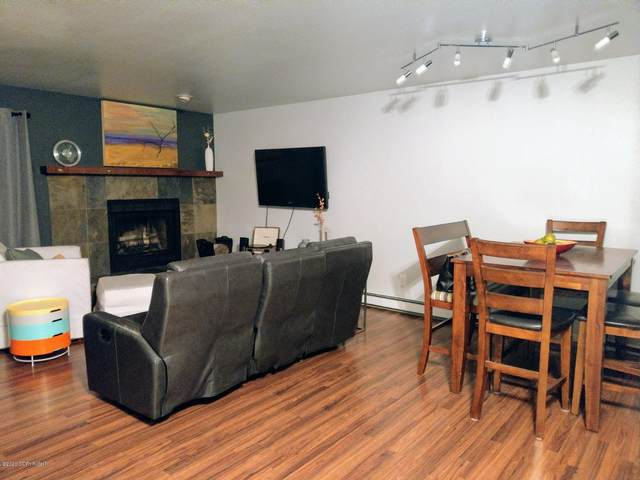 3716 Carleton Avenue, Anchorage, AK 99517 (MLS #20-2565) :: Wolf Real Estate Professionals