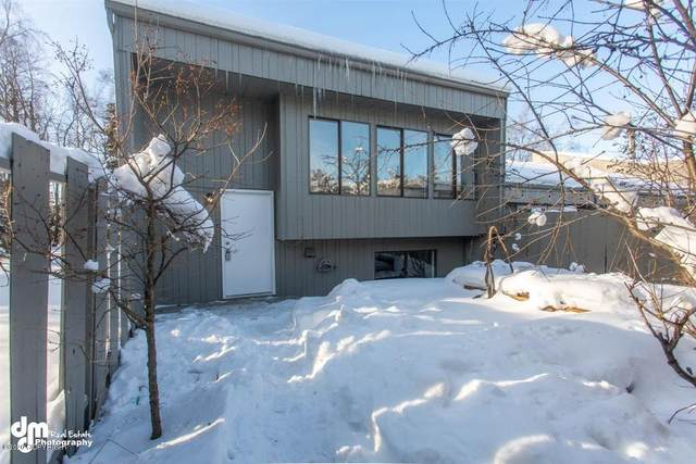 3230 Delta Drive, Anchorage, AK 99502 (MLS #20-2579) :: Wolf Real Estate Professionals