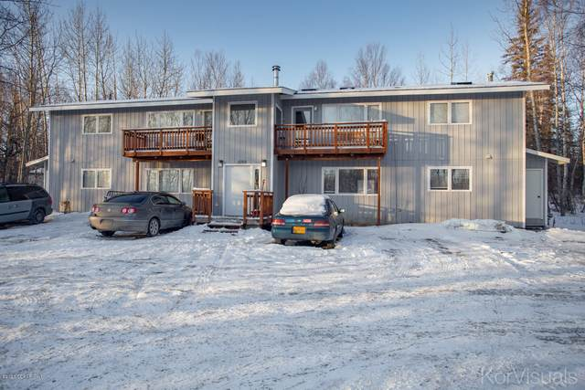 5765 E Bogard Road, Wasilla, AK 99654 (MLS #20-2580) :: Wolf Real Estate Professionals
