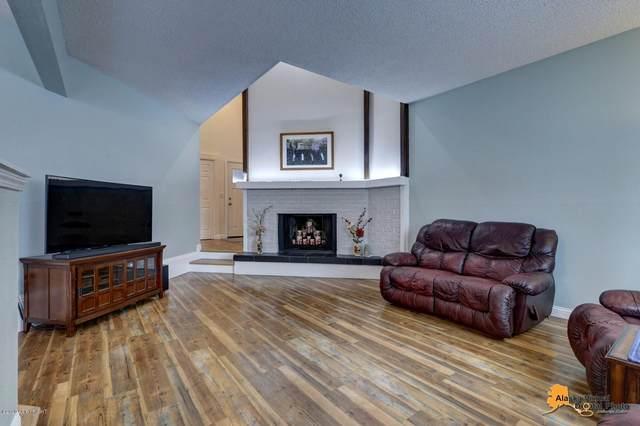 2040 Shepherdia Drive, Anchorage, AK 99508 (MLS #20-2599) :: Synergy Home Team