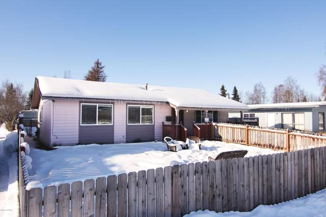 1400 Nichols Street, Anchorage, AK 99508 (MLS #20-2635) :: Synergy Home Team