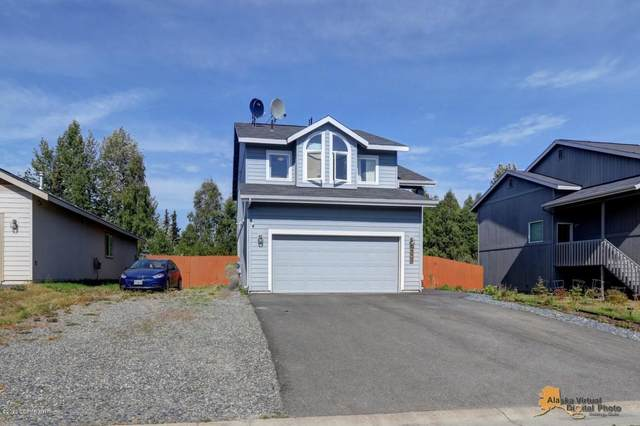 2329 E 52nd Avenue, Anchorage, AK 99507 (MLS #20-2714) :: Wolf Real Estate Professionals