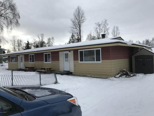 1000 Cherry Street, Anchorage, AK 99504 (MLS #20-2749) :: Wolf Real Estate Professionals