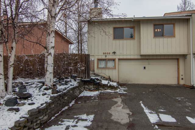 8920 Pioneer Drive, Anchorage, AK 99504 (MLS #20-282) :: Wolf Real Estate Professionals