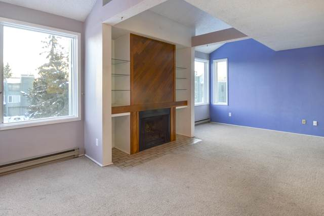 404 Sweetgale Court #404, Anchorage, AK 99518 (MLS #20-2863) :: Wolf Real Estate Professionals