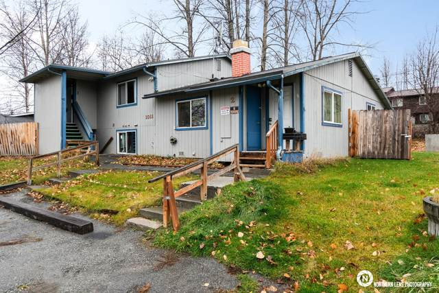 1011 Boston Street, Anchorage, AK 99504 (MLS #20-2864) :: Wolf Real Estate Professionals