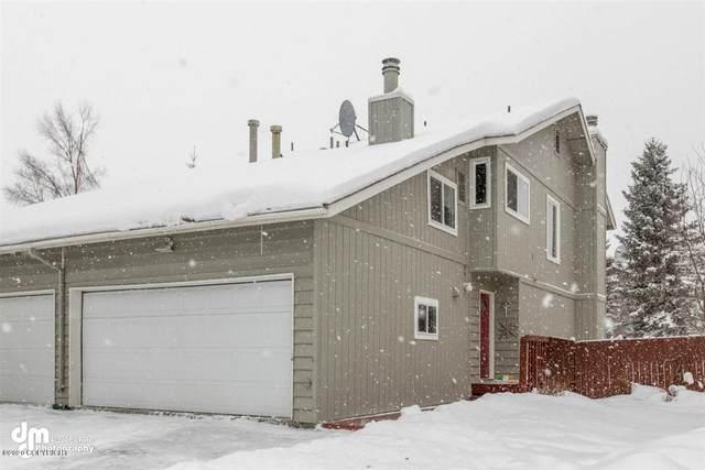 4151 Westland Circle, Anchorage, AK 99517 (MLS #20-2894) :: Wolf Real Estate Professionals