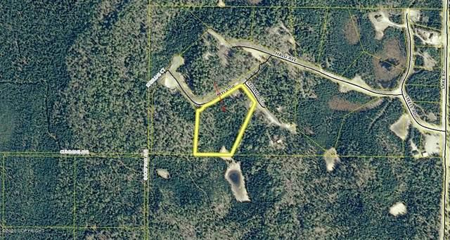 L6 B2 Myla Drive, Soldotna, AK 99669 (MLS #20-2895) :: RMG Real Estate Network | Keller Williams Realty Alaska Group