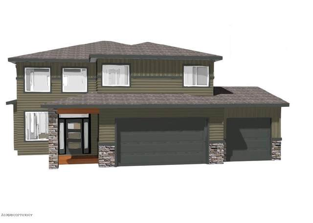 L15 B6 Bruin Park, Anchorage, AK 99516 (MLS #20-3075) :: Wolf Real Estate Professionals