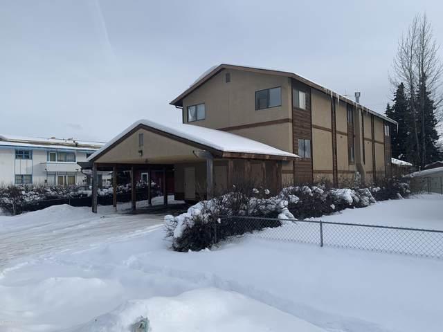 1008 E 9th Avenue, Anchorage, AK 99501 (MLS #20-3082) :: Wolf Real Estate Professionals