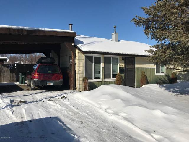 1606 Nunaka Drive, Anchorage, AK 99504 (MLS #20-3128) :: Synergy Home Team