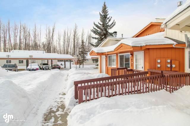 4352 Reka Drive, Anchorage, AK 99508 (MLS #20-3144) :: Wolf Real Estate Professionals