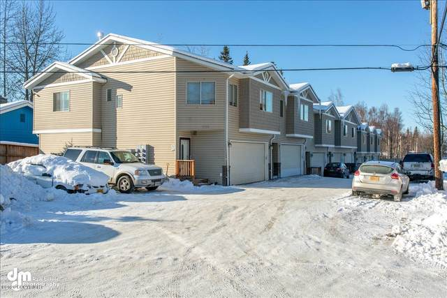 2700 Mcrae Road, Anchorage, AK 99517 (MLS #20-3180) :: Roy Briley Real Estate Group