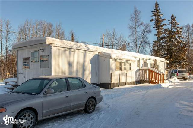 2702 Mcrae Road, Anchorage, AK 99517 (MLS #20-3185) :: Roy Briley Real Estate Group