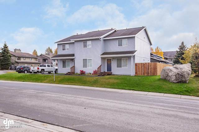 9804 William Jones Circle, Anchorage, AK 99515 (MLS #20-3291) :: Roy Briley Real Estate Group