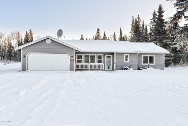 34386 Matanuska Street, Soldotna, AK 99669 (MLS #20-332) :: Alaska Realty Experts