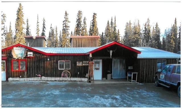 49190 Tote Road, Soldotna, AK 99669 (MLS #20-3340) :: RMG Real Estate Network | Keller Williams Realty Alaska Group