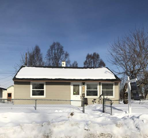 5709 Sterling Way, Anchorage, AK 99504 (MLS #20-3359) :: Roy Briley Real Estate Group