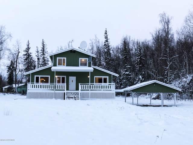 8238 A Street, Wasilla, AK 99623 (MLS #20-339) :: Wolf Real Estate Professionals