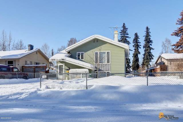 216 N Pine Street, Anchorage, AK 99508 (MLS #20-3408) :: Wolf Real Estate Professionals