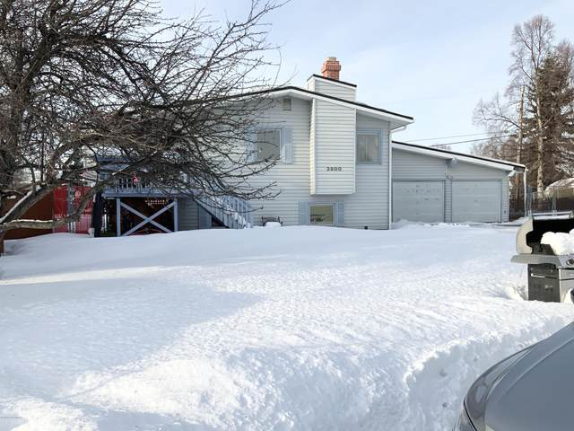 3800 Crosson Circle, Anchorage, AK 99517 (MLS #20-3473) :: Wolf Real Estate Professionals