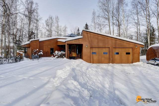 2000 Otter Street, Anchorage, AK 99504 (MLS #20-3505) :: Roy Briley Real Estate Group