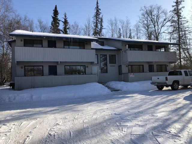 5830 E Pilgrim Court, Wasilla, AK 99654 (MLS #20-3526) :: RMG Real Estate Network | Keller Williams Realty Alaska Group
