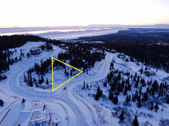 L7 B1 Sandpiper Drive, Anchorage, AK 99516 (MLS #20-3547) :: RMG Real Estate Network | Keller Williams Realty Alaska Group