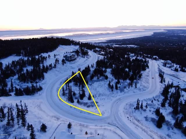 L8 B1 Sandpiper Drive, Anchorage, AK 99516 (MLS #20-3551) :: RMG Real Estate Network | Keller Williams Realty Alaska Group