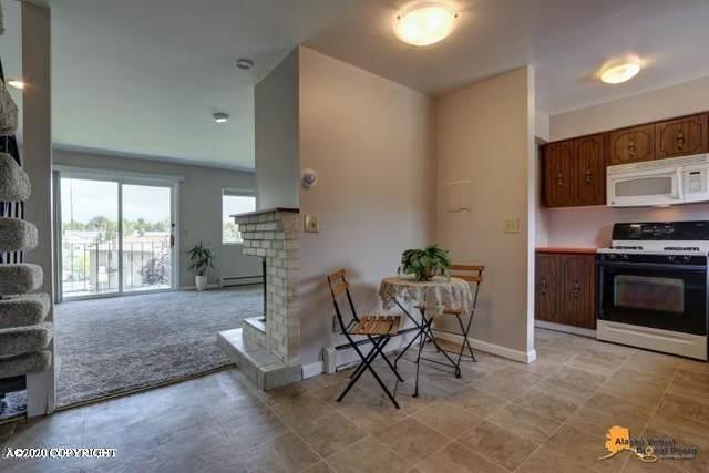 9336 Blackberry Street #25, Anchorage, AK 99515 (MLS #20-3558) :: Wolf Real Estate Professionals
