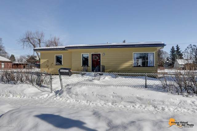 1207 G Street, Anchorage, AK 99501 (MLS #20-3579) :: Wolf Real Estate Professionals