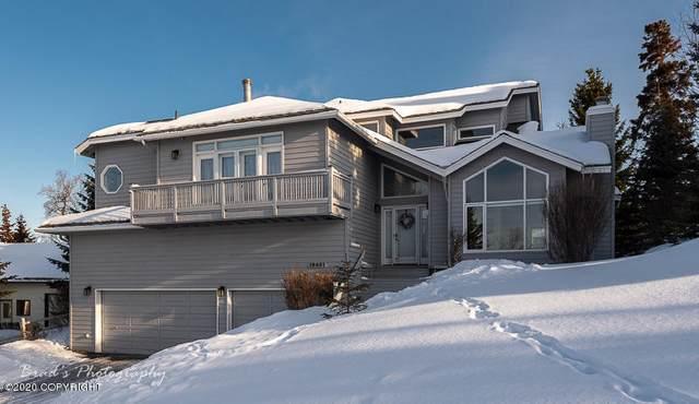 18431 Kittiwake Circle, Anchorage, AK 99516 (MLS #20-3594) :: RMG Real Estate Network | Keller Williams Realty Alaska Group