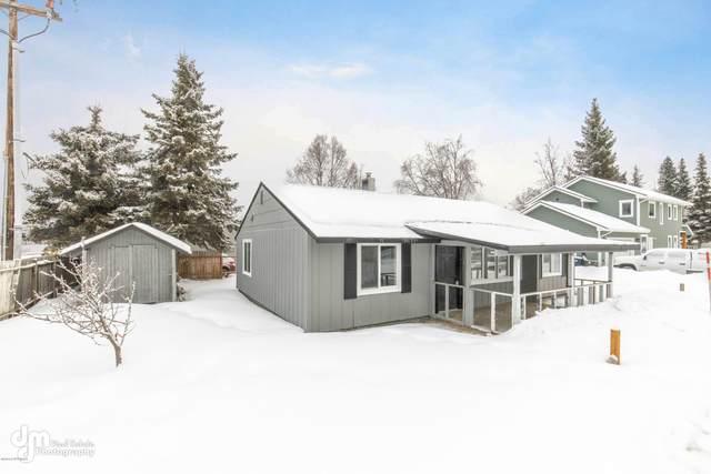 2301 E 27th Avenue, Anchorage, AK 99508 (MLS #20-3602) :: Wolf Real Estate Professionals