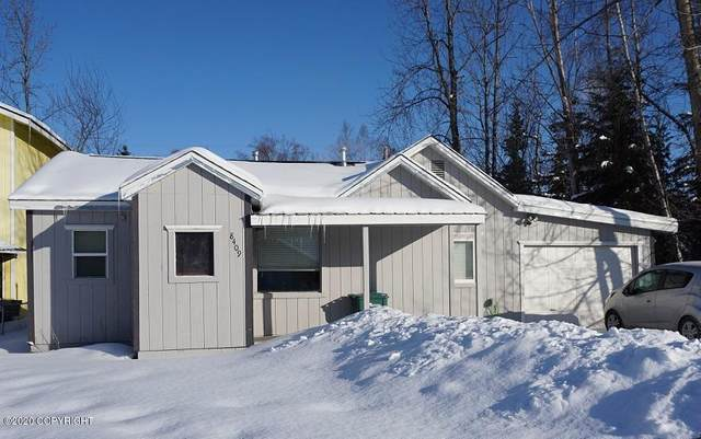 8409 Peck Avenue, Anchorage, AK 99504 (MLS #20-3631) :: Wolf Real Estate Professionals
