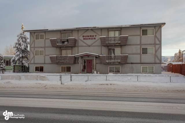 511 S Bragaw Street, Anchorage, AK 99508 (MLS #20-368) :: RMG Real Estate Network | Keller Williams Realty Alaska Group