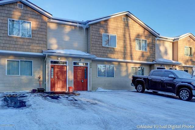 4594 Campbell Park Loop, Anchorage, AK 99507 (MLS #20-3767) :: Wolf Real Estate Professionals