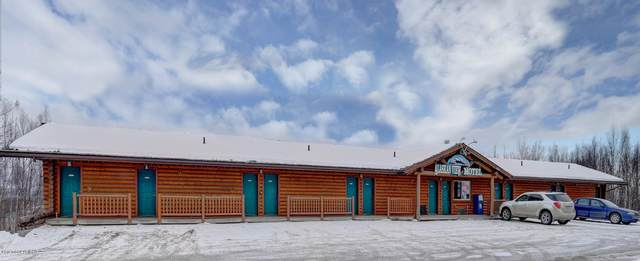 2650 E Parks Highway, Wasilla, AK 99654 (MLS #20-3772) :: Team Dimmick