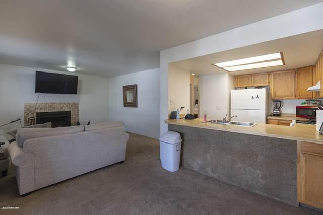 6607 Zurich Street, Anchorage, AK 99507 (MLS #20-3786) :: Wolf Real Estate Professionals