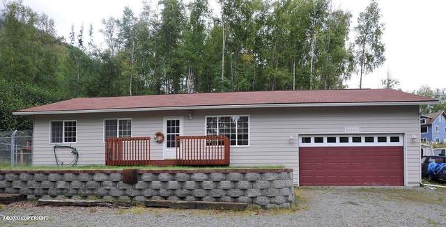24738 Chugiak Drive, Chugiak, AK 99567 (MLS #20-3787) :: Synergy Home Team
