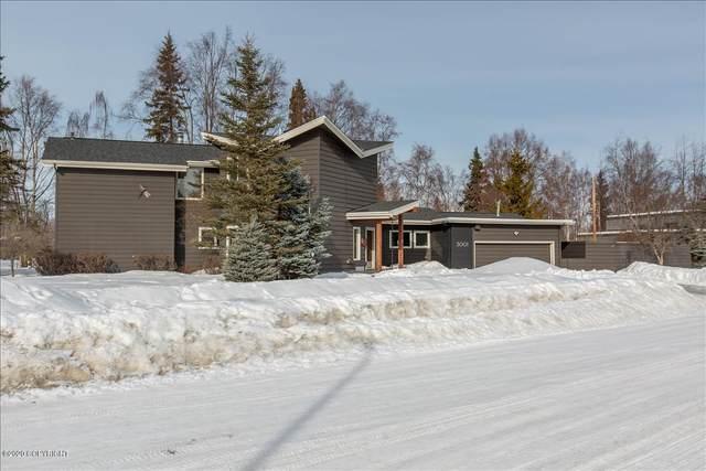 3001 Illiamna Avenue, Anchorage, AK 99517 (MLS #20-3805) :: Wolf Real Estate Professionals